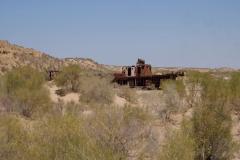 Schiffsfriedhof-Aralsee_35