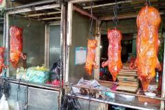 Von-der-Insel-back-in-Phnom-Penh-10