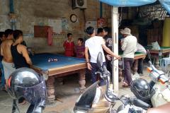 Von-der-Insel-back-in-Phnom-Penh-13