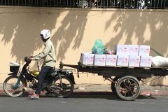 Von-der-Insel-back-in-Phnom-Penh-19