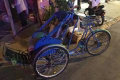 Von-der-Insel-back-in-Phnom-Penh-20