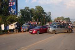 Von-der-Insel-back-in-Phnom-Penh-22