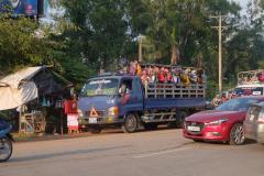Von-der-Insel-back-in-Phnom-Penh-23