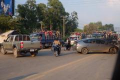 Von-der-Insel-back-in-Phnom-Penh-24
