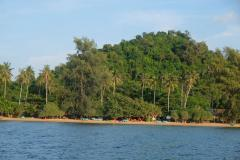 Von-der-Insel-back-in-Phnom-Penh-3