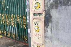 Von-der-Insel-back-in-Phnom-Penh-8