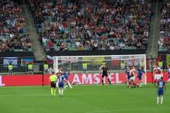 Europa-League-Finale 2019 in Baku