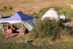 Basare-in-Kirgistan-7