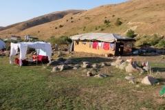 Basare-in-Kirgistan-8
