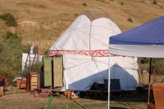 Basare-in-Kirgistan-9
