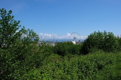 Batumi Natur