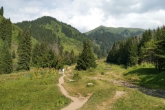 Bergidylle_Almaty-2