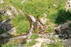 Bergidylle_Almaty-3