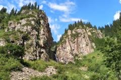 Bergidylle_Almaty-5