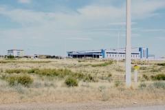 Unterwegs von Buxoro nach Samarkand