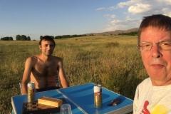 Cowboy-in-Kasachstan-10