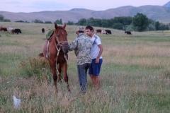 Cowboy-in-Kasachstan-11