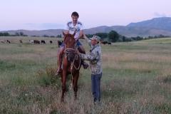 Cowboy-in-Kasachstan-3