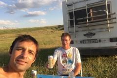 Cowboy-in-Kasachstan-9