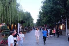 Dali-Old-Town-8