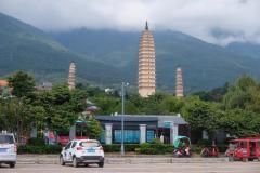 Dali-nach-Kunming-2
