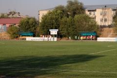 Derbykracher-und-Zugleich-Pokalhalbfinale-1