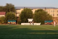 Derbykracher-und-Zugleich-Pokalhalbfinale-13