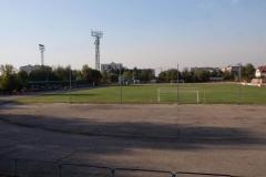 Derbykracher-und-Zugleich-Pokalhalbfinale-2