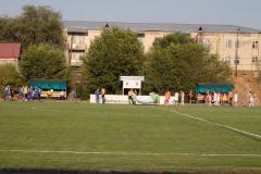 Derbykracher-und-Zugleich-Pokalhalbfinale-7