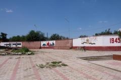 Dorf-Saty-14