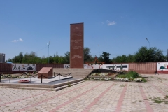 Dorf-Saty-16