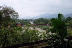 Dujiangyan-13