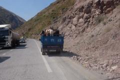 Durch-das-wilde-Kirgistan-1