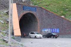 Durch-das-wilde-Kirgistan-11