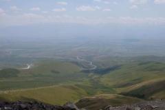 Durch-das-wilde-Kirgistan-16