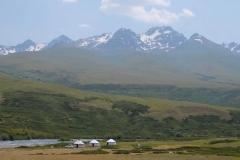 Durch-das-wilde-Kirgistan-17