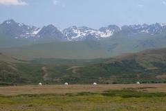 Durch-das-wilde-Kirgistan-18