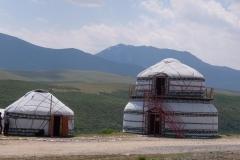 Durch-das-wilde-Kirgistan-19