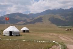 Durch-das-wilde-Kirgistan-20