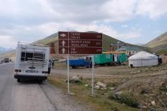 Durch-das-wilde-Kirgistan-22