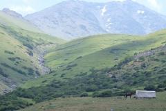 Durch-das-wilde-Kirgistan-4