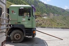 Durch-das-wilde-Kirgistan-6