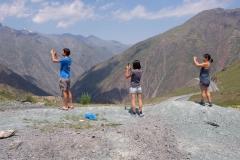 Durch-das-wilde-Kirgistan-8