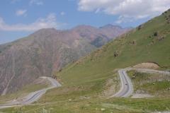 Durch-das-wilde-Kirgistan-9