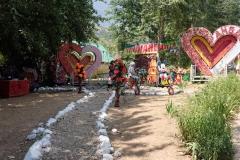 Ein-Tag-im-Dorf-Arslanbob-11