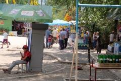 Ein-Tag-im-Dorf-Arslanbob-13