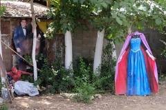 Ein-Tag-im-Dorf-Arslanbob-14