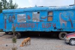 Ein-Tag-im-Dorf-Arslanbob-19