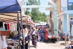 Ein-Tag-im-Dorf-Arslanbob-2