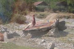 Ein-Tag-im-Dorf-Arslanbob-23